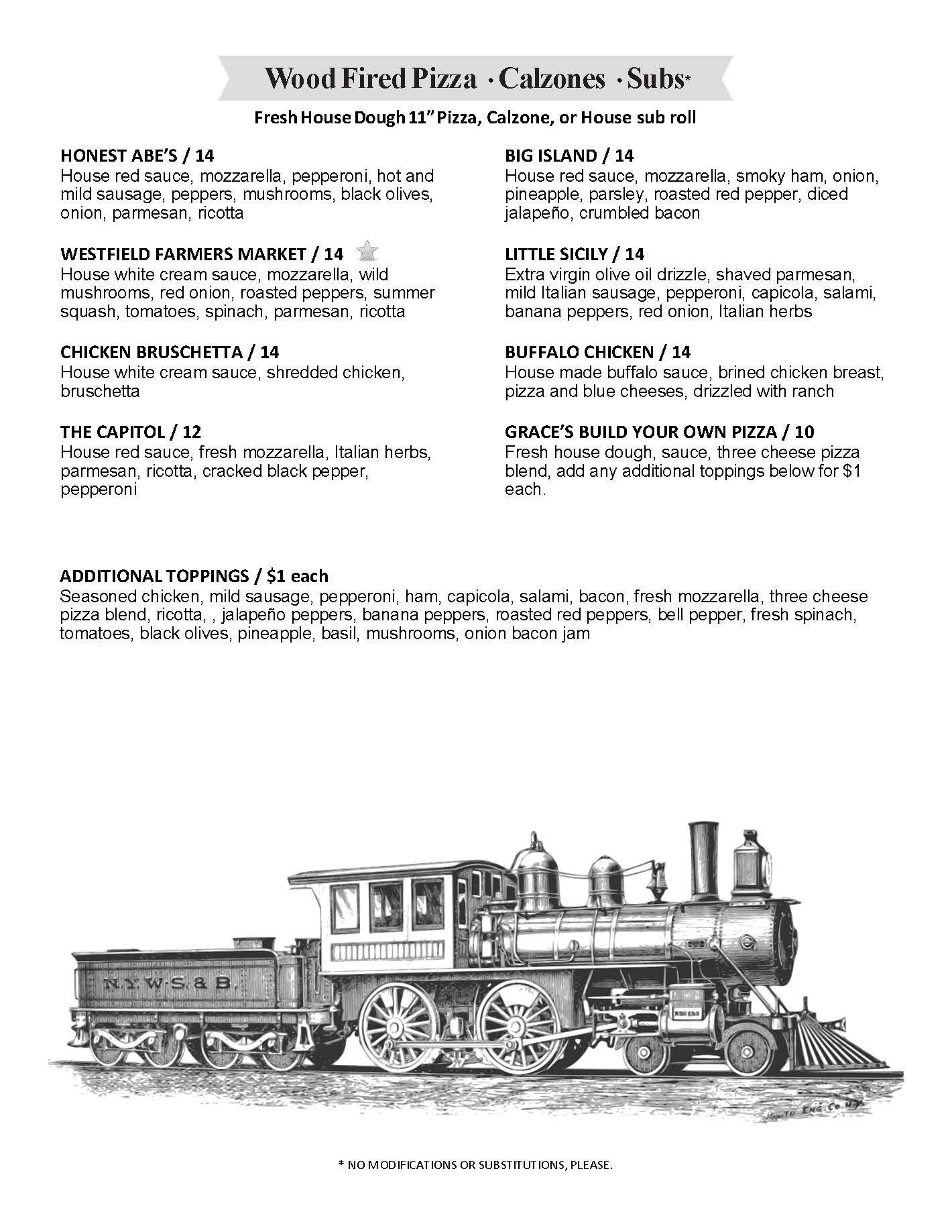 GA Winter 2020 Menu No Page 1_Page_2