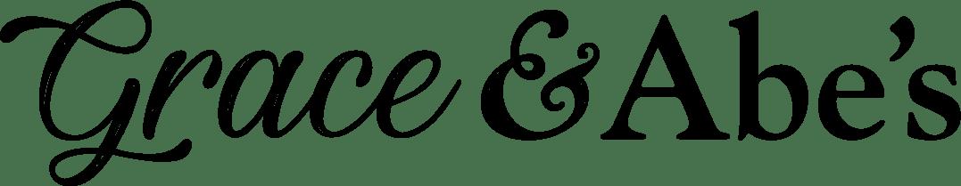 G&A_LogoFinal