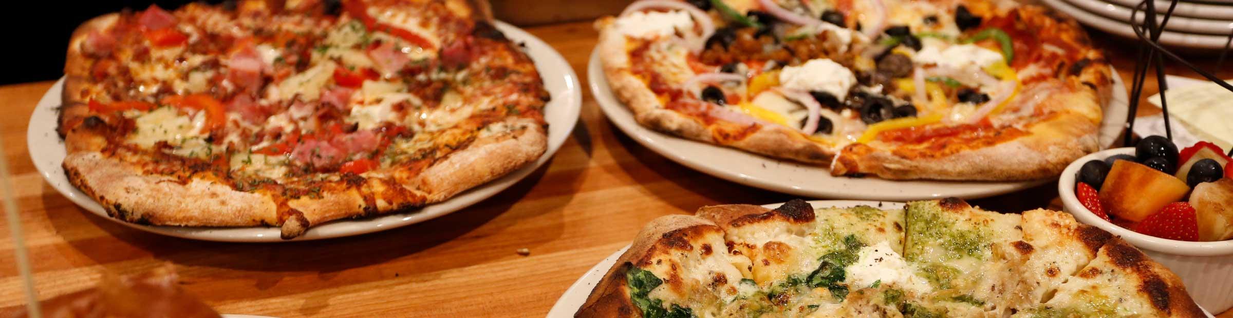 menu-sliver-pizza