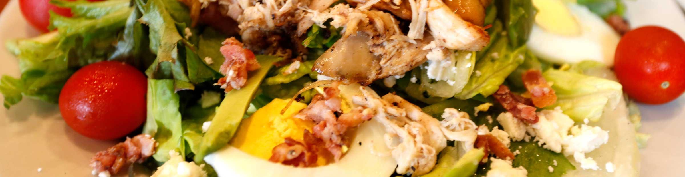 menu-sliver-salad