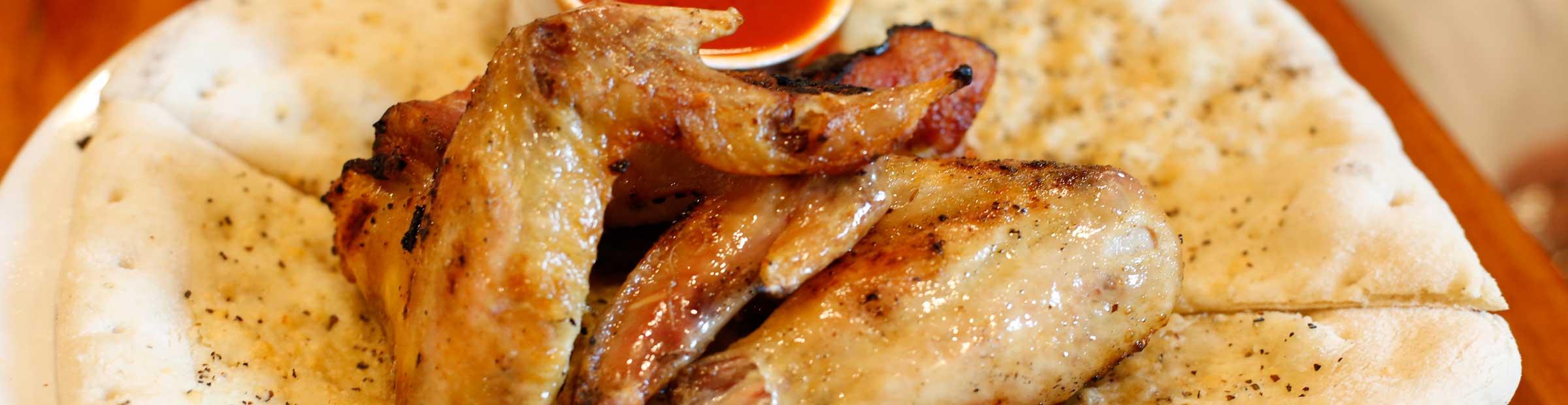 menu-sliver-wings