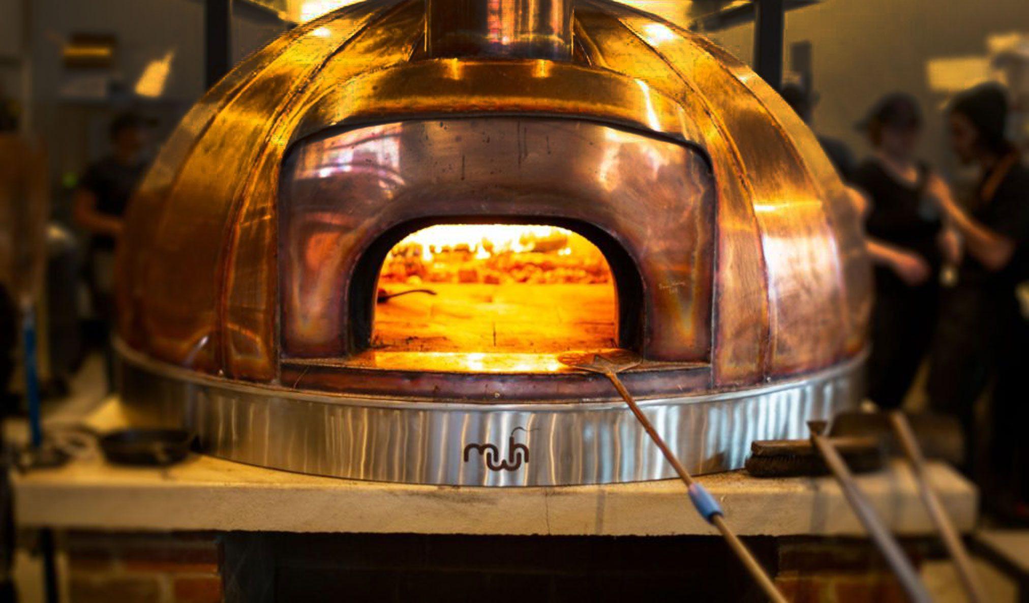 big-oven